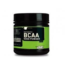 ON BCAA 5000 345 гр