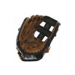 Ръкавица за бейзбол BRETT BROS. Junior