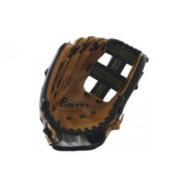 Ръкавица за бейзбол BRETT BROS. Junior SP 112301