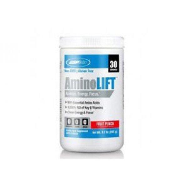 USP Labs Amino Lift 246 грUSP Labs Amino Lift 246 гр