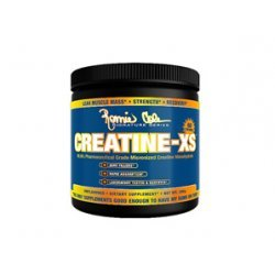 Ronnie Coleman Creatine XS 300 гр