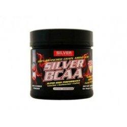 Silver Nutrition Silver BCAA 700 гр