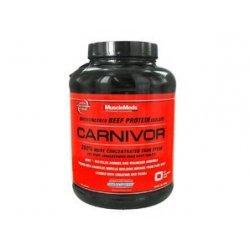 MuscleMeds Carnivor 2088 гр