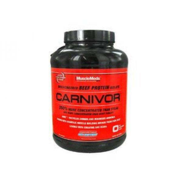 MuscleMeds Carnivor 2088 грcarnivor