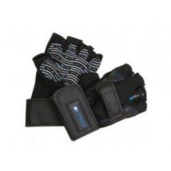 Тренировъчни ръкавици Pro Training Myprotein