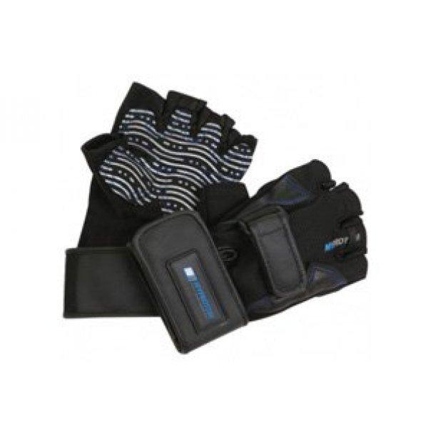 Тренировъчни ръкавици Pro Training Myprotein Тренировъчни ръкавици Pro Training Myprotein