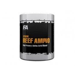 FA Nutrition Xtreme Beef Amino 300 таблетки