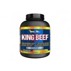 Ronnie Coleman King Beef 1770 гр