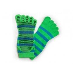 Чорапи за йога SZ