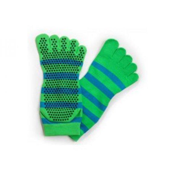 Чорапи за йога SZ Чорапи за йога SZ