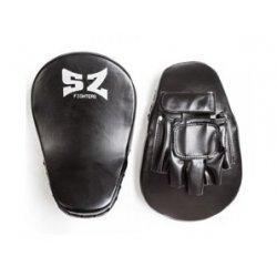 Извити боксови лапи SZ 30 см