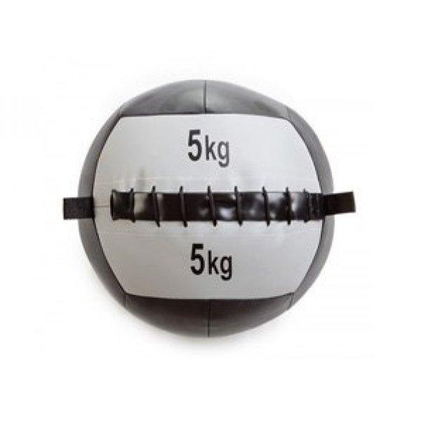 Тренировъчна топка Walball SZ 8 кг Тренировъчна топка Walball SZ 8 кг