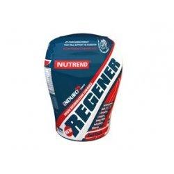 Nutrend REGENER 450 гр