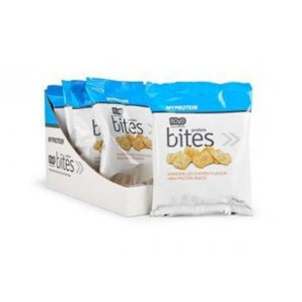 MyProtein Protein Bites 6 х 30 грMyProtein Protein Bites 6 х 30 гр