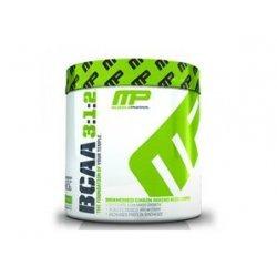 Muscle Pharm BCAA 215 гр