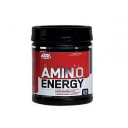 Optimum Amino Energy 585 гр
