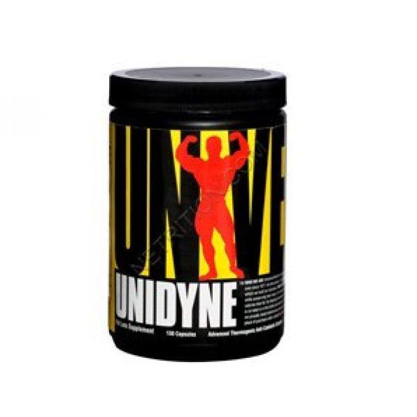 Universal Unidyne 130 капсулиUnidyne
