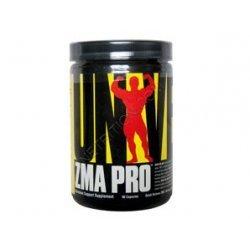 Universal ZMA Pro 90 капсули
