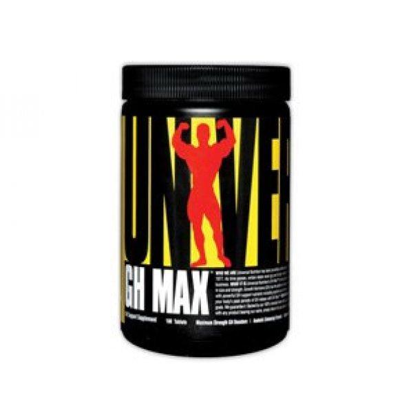 Universal GH Max 180 таблеткиGH Max