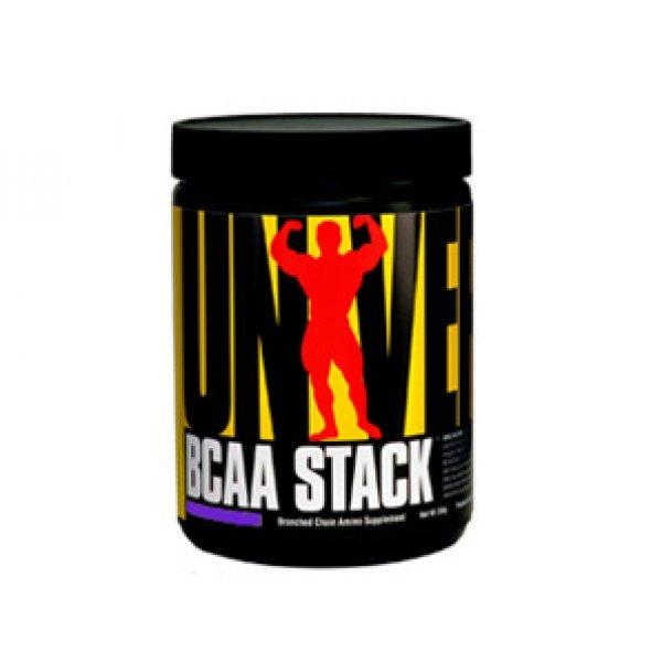 Universal BCAA Stack 250 грBCAA Stack