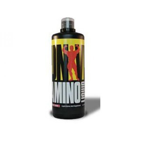 Universal Amino Liquid 1000 mlU4247