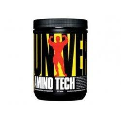 Universal Amino Tech 375 таблетки