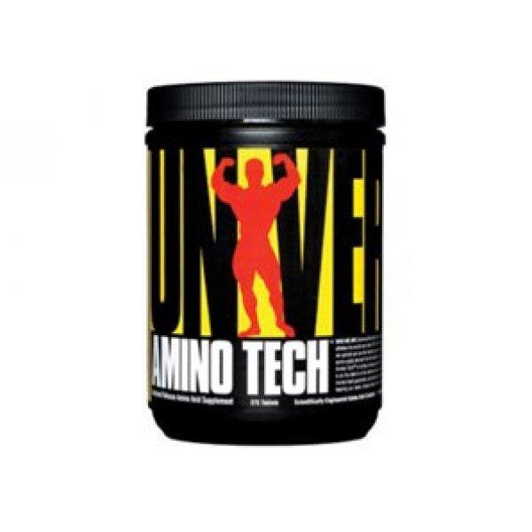 Universal Amino Tech 375 таблеткиAmino Tech