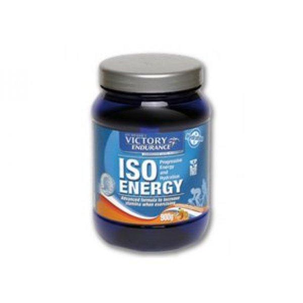 Weider Iso Energy 900 грWeider Iso Energy 900 гр