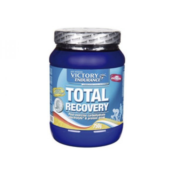 Weider Total Recovery 750 грWeider Total Recovery 750 гр