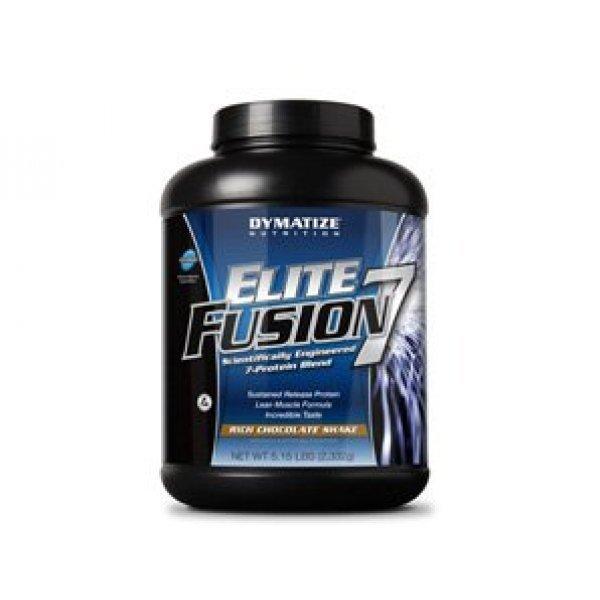 Elite Fusion 7 1816 грElite Fusion 7