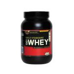 100% Whey Gold Standard 908 гр100%wheygold2lb1