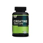 Creatine 2500 - 300 капсулиcreatine2500-300caps1