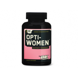 ON Opti-Women 60 капсули