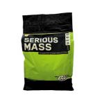 Serious Mass 5450 грseriousmass5450gr1