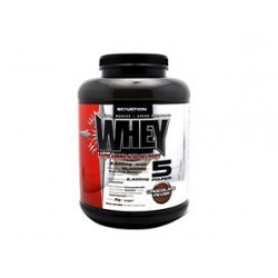 Scivation Whey 2270 гр