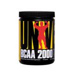 Universal BCAA 2000 120 капсулиbcaa20001