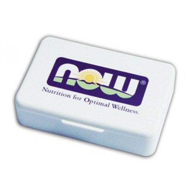 NOW Foods кутия за витаминиNOW8300
