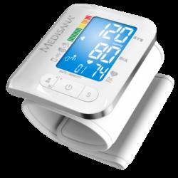 Апарати за кръвно налягане на ТОП цени - FitnesHrani.com