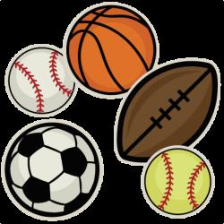 Спортове