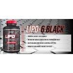 Nutrex Lipo 6 BLACK 120 капсулиNutrex Lipo 6 BLACK3