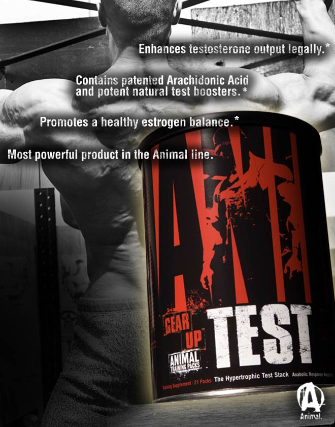 animal-test ad