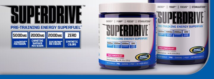 gaspari_nutrition_superdrive_banner