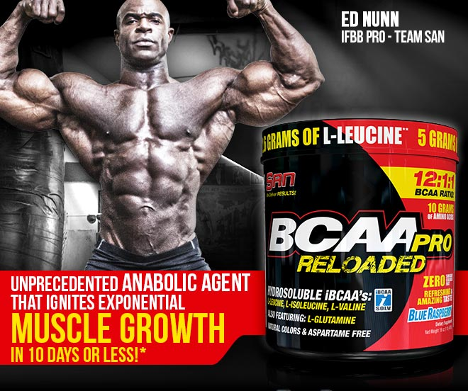 bcaa-pro-reloaded-top-header