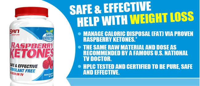 san-raspberry-ketones-weight-loss-supplement