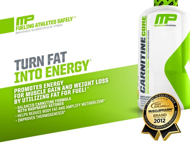 muscle-pharm-carnitine-core-ad