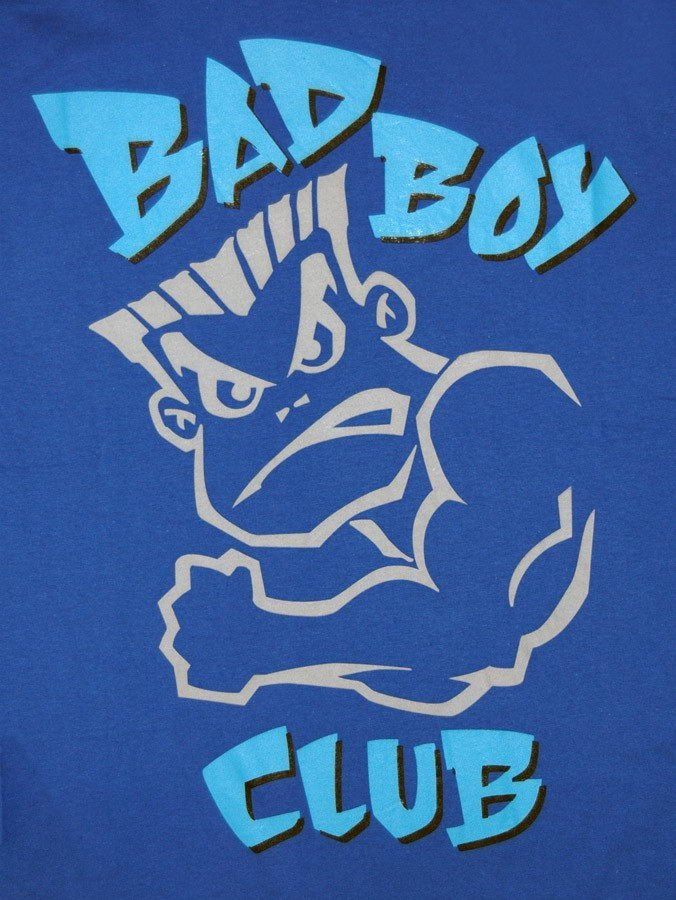 bb_club_tee_closeup_1