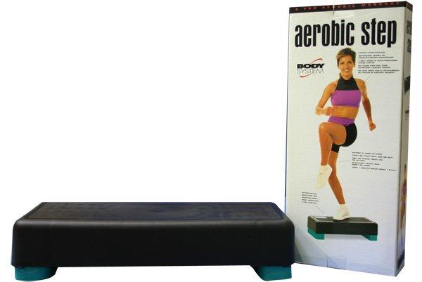 spartan fitness step up. Black Bedroom Furniture Sets. Home Design Ideas