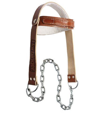 373301-leather-head-harness