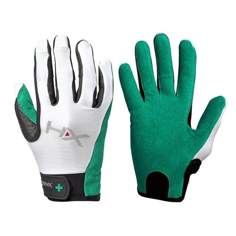 updated_71812_women_s_x3_competition_gloves_teal-800x800