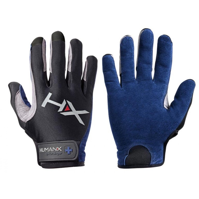 updated_71802_x3_competition_glove_blue_1-800x800